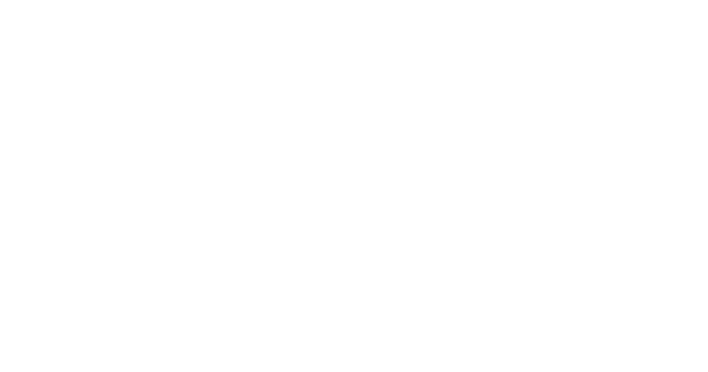 True Technologies PR